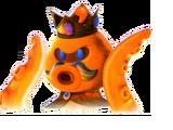 King Kaliente