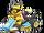 MK8 Sprite Lakitu.png
