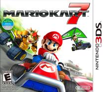 MarioKart7-USA-ActiveBoeki