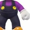 100px-SMO Waluigi Suit