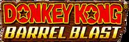 DKBB Logo