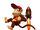 DKCR Artwork Diddy Kong.jpg