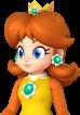 Daisy MSJOH
