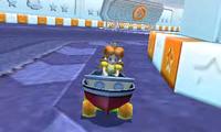 MK7 Screenshot GCN Daisys Dampfer