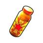 MKAGPDX Sprite Energy Drink