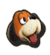 SSB4 Icon Duck Hunt Duo