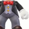100px-SMO Black Tuxedo