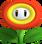 Fleur de Feu NSMB2