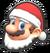 MKT Mario (père Noël)