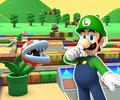 MKT RMX Circuit Mario 1SIA