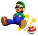 MP3 Artwork Luigi und Stachi