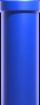 NSMBUDX-Tuyau-Bleu