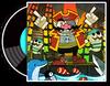 WWG-Dancin'Pirates