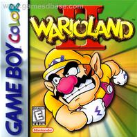 363px-Wario Land II - NA Game Boy Color Boxart