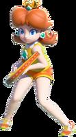 Daisy-Tennis-MTA