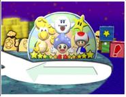 Game-logos