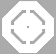 Gratte-ciel - MKWii (parcours)