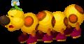 M&L3DX Wiggler (calmé)