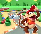 MKT Circuit Mario 2SIA-4