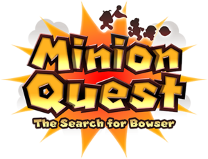 MQTSFB logo
