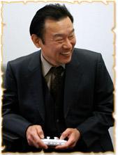 Ryoichi Kitanishi