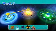 Super Mario Galaxy 2 Screenshot 19