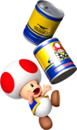 ToadKart7