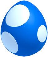UBubble Yoshi Egg