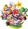 115px-NIH Wii MarioParty9