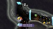 200px-Boo's Boneyard Galaxy