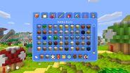3059978-minecraft wiiu mashuppack mario screenshot blocks png jpgcopy