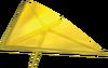 MK7 Sprite Goldgleiter