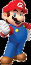 Mario-Illustration-1