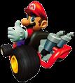MarioMK64