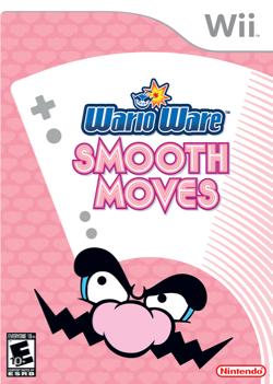 WarioWareSmoothMovesCover