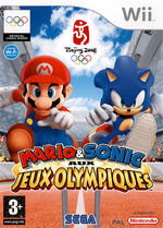 1320005856-mario-yamp--sonic-aux-jeux-olympiques
