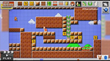 160px-Mario Maker Puzzle