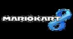 200px-Mario Kart 8 Logo