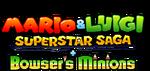 800px-MLSS BM - Logo