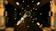 DKCTF Screenshot Bonus-Level -6-