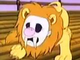 Löwen Guy