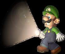 LM-Luigi-5