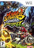 MarioStrikersChargedFootball-EUR