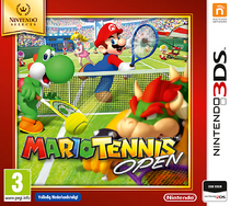 MarioTennis-PAL-NLD (Nintendo Selects)