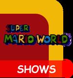 Mario shows