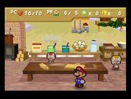 Paper Mario (E) (M4) snap0001