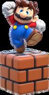 Petit Mario