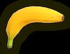 SSBU-Pistobanane
