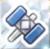 50px-Shinyslaphammer