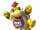 Bowserjr MP9.png